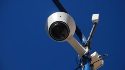 Planean instalar cámaras de seguridad en siete localidades de Neuquén