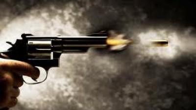 Chile, Cuba y Argentina tienen las tasas de homicidio más bajas de América Latina