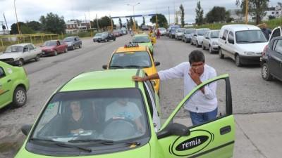 Córdoba: ITV, endurecerán controles vehiculares en la vía pública