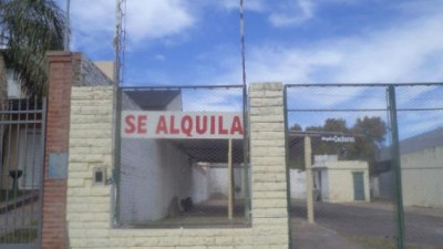 Crearon en Casilda una oficina municipal para la defensa de los inquilinos