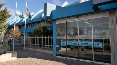 Incremento salarial a agentes municipales de Pico Truncado