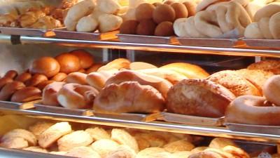 Un millón de pesos de regalías para construir panadería Municipal en San Fernando