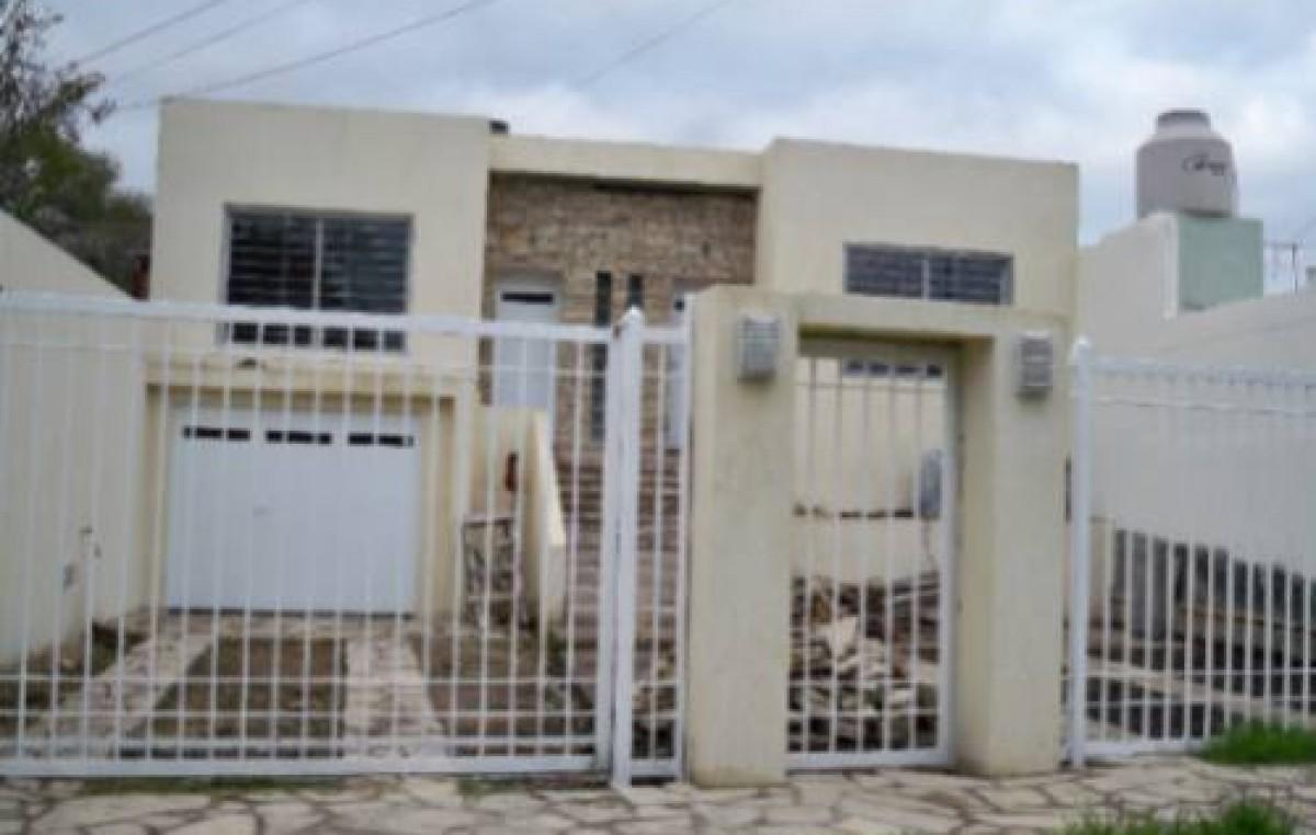 Procrear en mar del plata familias accedieron a la for Casas procrear precios