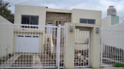 Procrear en Mar del Plata: 1.735 familias accedieron a la primera casa