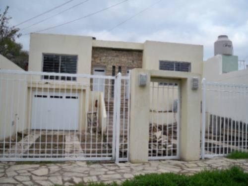 planos-procrear-proyecto-y-direccion-mar-del-plata-y-zona-5544-MLA449502576_371-O
