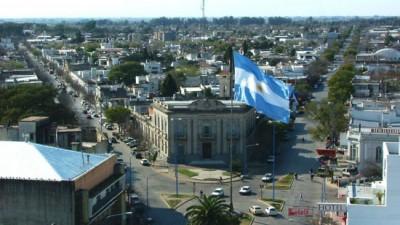 El CIN aprobó el proyecto de creación de la Universidad Nacional de Rafaela