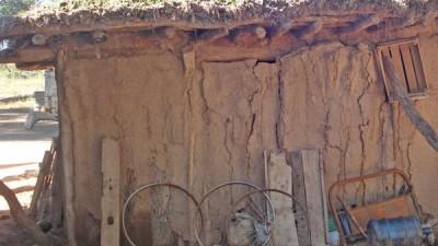 Gobierno de Santiago del Estero construirá 1.760 viviendas en el interior provincial