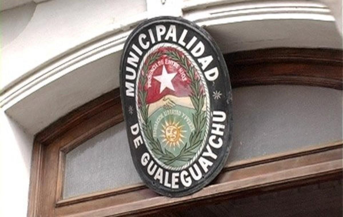 Fracasó una nueva audiencia en Trabajo por conflicto Municipal de Gualeguaychú