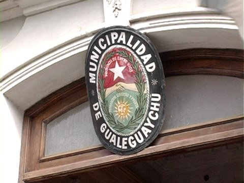 rentas-gualeguaychu