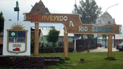 Los municipales de Río Turbio, expectantes por la posibilidad de un acuerdo