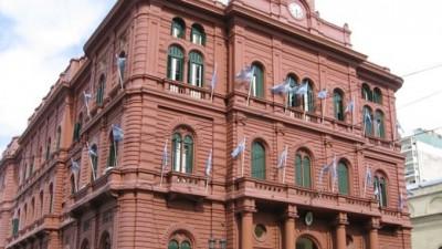Comenzó la discusión por el plan estratégico productivo en el Municipio de Rosario