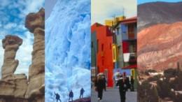 Semana Santa: El movimiento turístico es el mayor de los últimos diez años