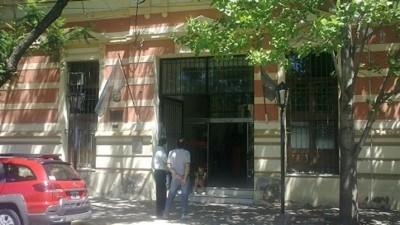 El Municipio de Jesús María coparticipó casi 70.000 pesos a centros vecinales