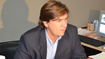 Resistencia: «Necesitamos de un trabajo articulado entre el municipio y la Provincia»