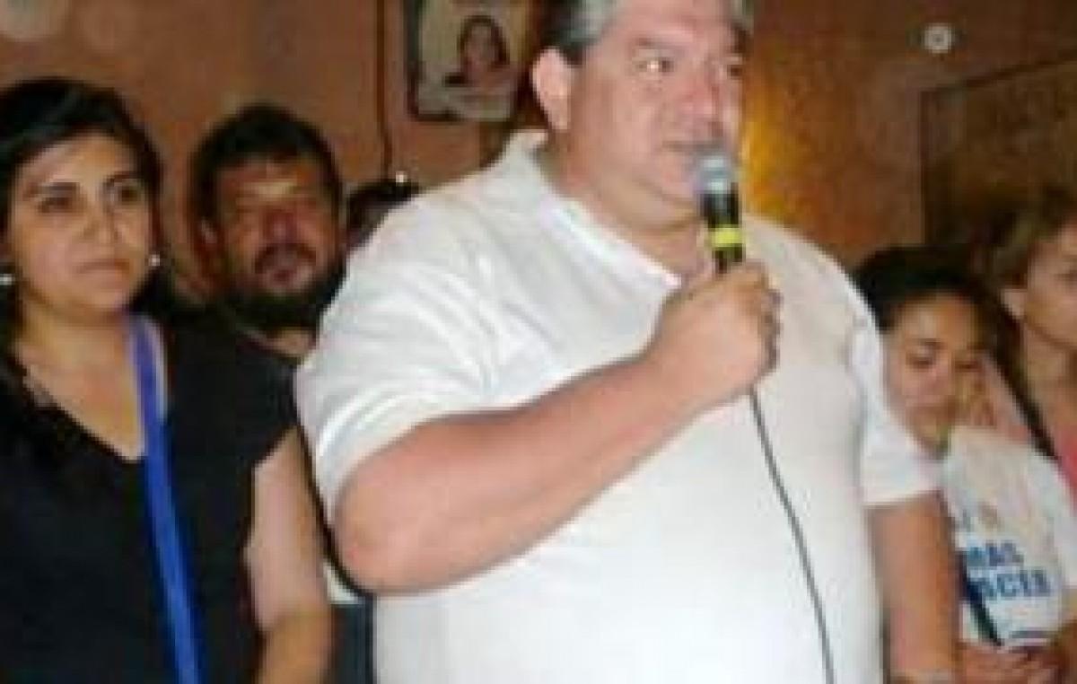 """""""Si los intendentes Catamarqueños hacen bien las cuentas y son ordenados pueden pagar el aguinaldo"""""""