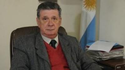 "Catamarca: ""Pretender un Tribunal de Cuentas municipal, hoy es inconstitucional"""