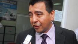 Intendente de Pomán destacó la política de la provincia para fortalecer el entramado social y productivo en el interior
