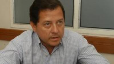 Intendentes oficialistas  arman un nuevo espacio para intervenir en la toma de decisiones en el Gobierno Catamarqueño