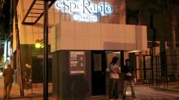 Rosario: Habrá control económico y financiero cuando se presuma lavado de dinero