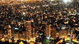 El Ejecutivo de Rosario vuelve a analizar un ajuste de la TGI para financiar gastos en alza