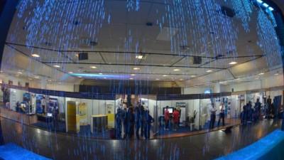 Córdoba quiere duplicar los clusters tecnológicos antes de fin de 2015