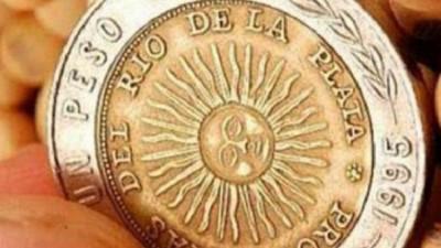 La Rioja: Coparticipación municipal, prevén que se sancione este año