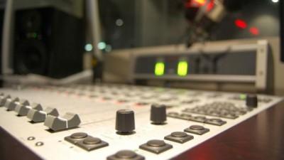 La semana próxima anuncian la Radio Municipal de Córdoba