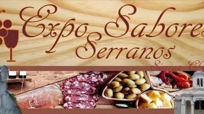 Río Ceballos: comienza la Expo Sabores Serranos del 2 al 4 de mayo