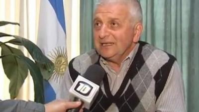 Concejales aprobaron demandar al intendente de Capilla del Monte