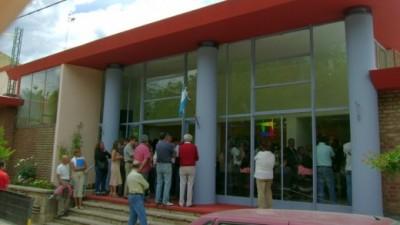 En 5 ciudades Cordobesas, los intendentes ya perdieron la mayoría legislativa