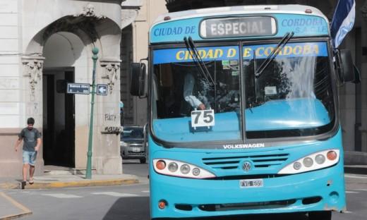 La continuidad de Ciudad de Córdoba, en suspenso por ahora.