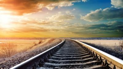 En 20 días definen si es factible el ferrocarril entre Chubut y Chile