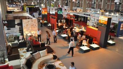 FIMAR 2014, Feria Internacional del Mueble Argentino, Córdoba, del 28 al 31 de mayo