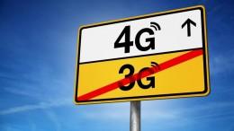 """La licitación para 4G implicará una """"ola de inversiones"""""""
