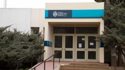 Mendoza: Avanzan negociaciones con los empleados del Concejo Alvearense