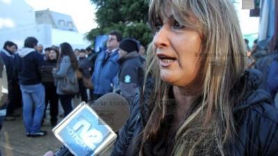 """Ushuaia: Para el SOEM es """"fundamental"""" discutir el pago de la deuda histórica"""
