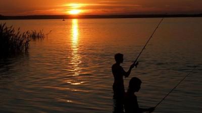 Corrientes: Convenio entre Nación y el Municipio de Santo Tomé