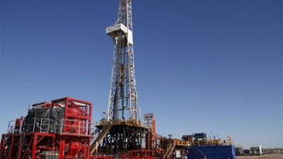 Descubren gas y petróleo no convencional en Neuquén