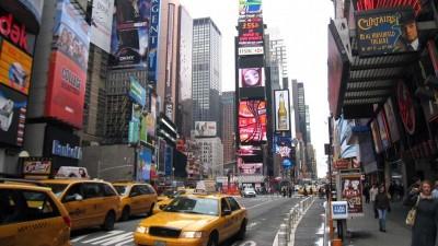 Más de 52.000 personas en Nueva York no tiene donde vivir