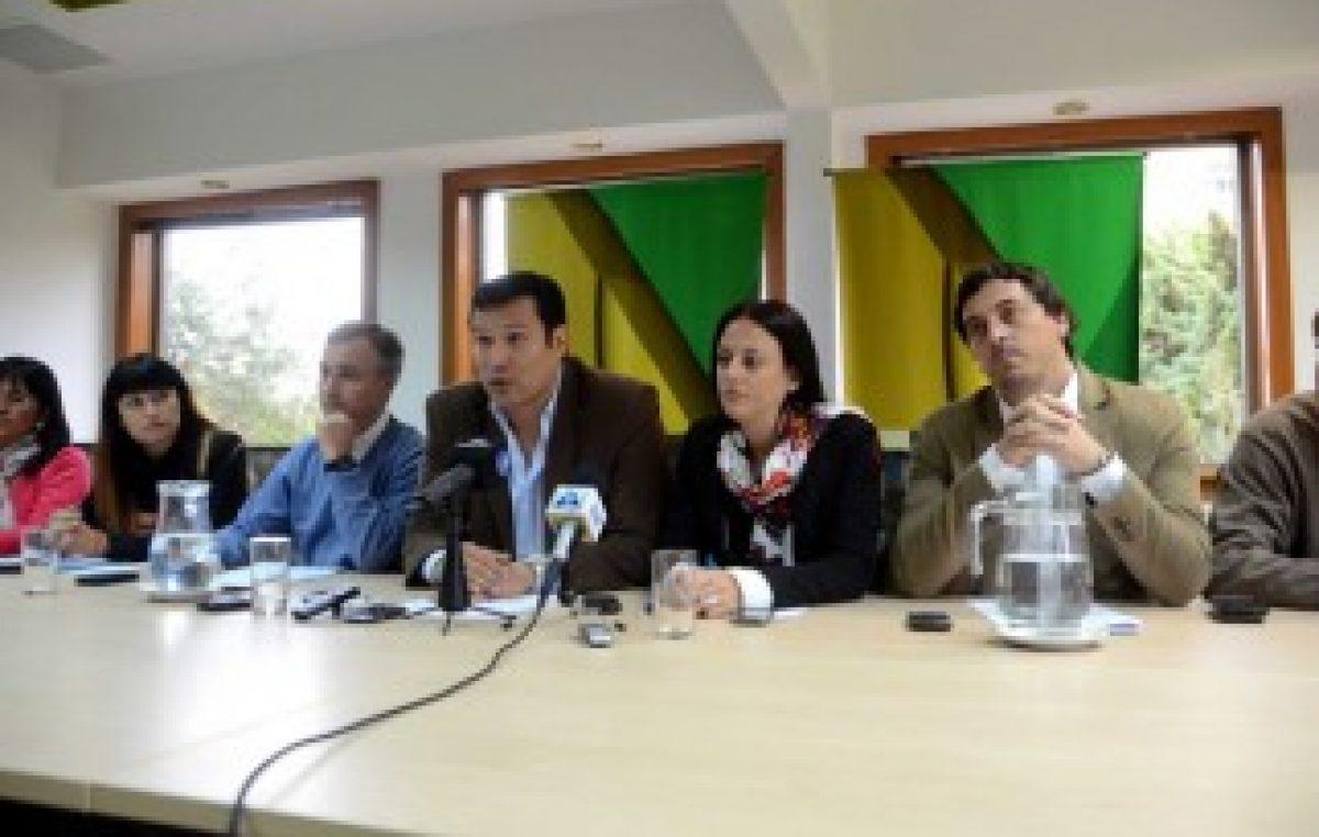 Neuquén: Provincia y Municipio regularizarán todas las tomas que hay en la ciudad