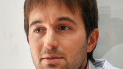 Neuquén: La figura del viceintendente marca diferencias en el Concejo Deliberante