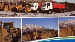 El Gobierno Provincial adeuda fondos a Ushuaia y serán reclamados