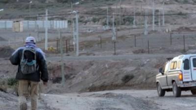 El Municipio de Neuquén regulariza al año más de 450 lotes