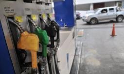 La Rioja: Los combustibles ya sufren el impacto de la Tasa Vial