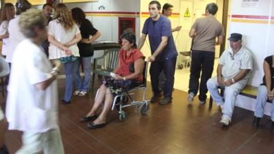 UNC auditará hospitales municipales Cordobeses para actualizar polémicos índices de Fofindes