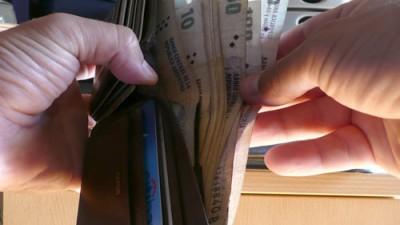 Multaron a Intendente y  Funcionarios zondinos por casi $22 mil