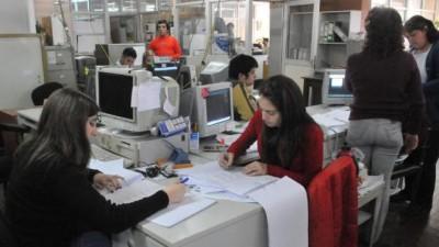 Más de 8 mil admitidos para concursar cargos municipales en Córdoba