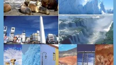 Senadora García Larraburu propone crear una base de datos pública de Capitales Turísticas