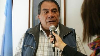 Caleta Olivia: El SOEMCO pide la intervención de la provincia para que medie en conflicto