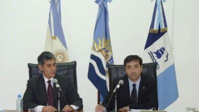 Municipio de Río Gallegos vetó ordenanza que eleva multas por ebriedad
